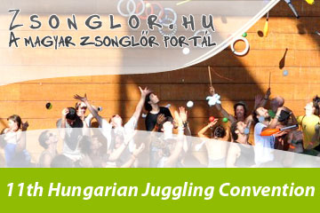 11th-hungarian-juggling-convention