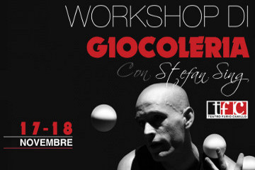 giocoleria-Workshop-Sing