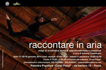 giocoleria-juggling-stage-raccontare-in-aria