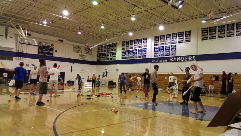 jugglefest-2015-gym-action