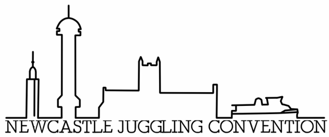 newcastle-juggling-convention