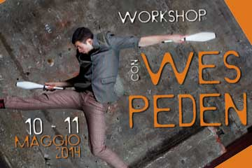 workshop-giocoleria-wes-peden