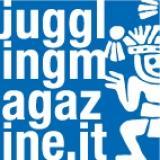 jugmag's Avatar