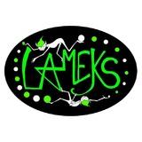 Lameks's Avatar