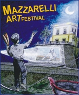 Avatar di MazzarelliArtFestival