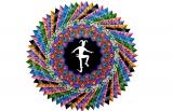 Avatar di Malabarismo-Tico