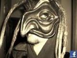 Avatar di Ronez1