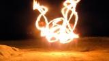 Avatar di giuocola col fuoco