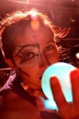 Avatar di LilithFra