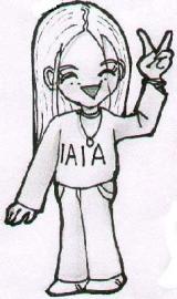 iaia's Avatar