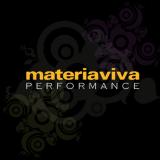 Avatar di Materiaviva Performance
