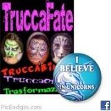 TruccaFate's Avatar