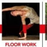 >> WORKSHOP DI FLOORWORK con Caterina Fort