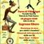 world juggling day FIRENZE 2018