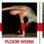 >> WORKSHOP DI FLOORWORK con Caterina Fort