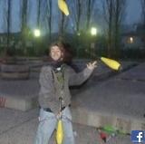 Avatar di jugglingyak