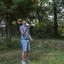 juggler81