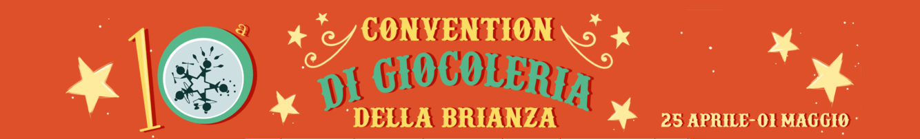 convention brianzola