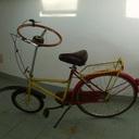 Auto-Bici