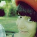 Foto di tilla94