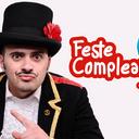 Festecompleanni.com