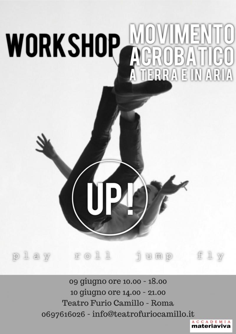 UP_Workshop