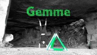 Gemme  -  Promo