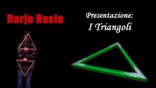 Presentazione: I Triangoli