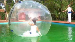 Sfera Water Ball