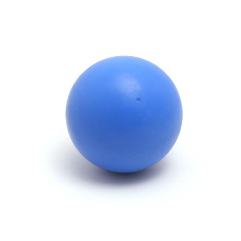 bouncinggforce-b16c-blue_1.jpg