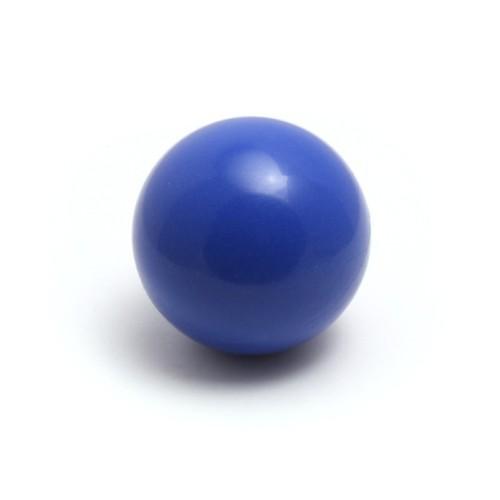 Palla.jpeg